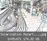 Solarisation Mozart-Ring (33).jpg